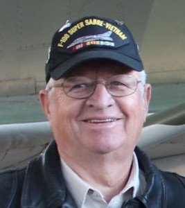 Bob Weston