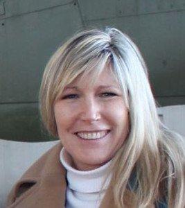 Pam Dunham